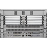 Cisco ASR1K6R2-20G-VPNK9 from ICP Networks
