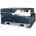Cisco C3825-VSEC-CUBE/K9 from ICP Networks
