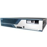 Cisco C3825-VSEC/K9 from ICP Networks