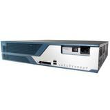 Cisco C3825SEC/K9-U-SRS from ICP Networks