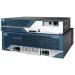 Cisco C3845-NOVPN from ICP Networks