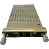 Cisco CFP-40G-LR4 from ICP Networks