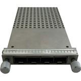 Cisco CVR-CFP-4SFP10G from ICP Networks