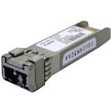 Cisco DWDM-SFP10G-44.53 from ICP Networks