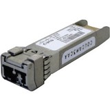 Cisco DWDM-SFP10G-52.52 from ICP Networks