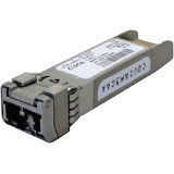 Cisco DWDM-SFP10G-55.75 from ICP Networks