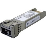 Cisco DWDM-SFP10G-58.98 from ICP Networks