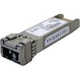 Cisco DWDM-SFP10G-61.41 from ICP Networks