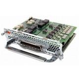 Cisco EM-HDA-6FXO from ICP Networks