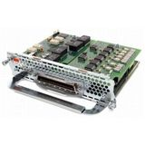 Cisco EVM-HD-8FXS/DID from ICP Networks