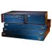 Cisco IPVC-3515-MCU12 from ICP Networks