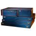 Cisco IPVC-3515-MCU24 from ICP Networks