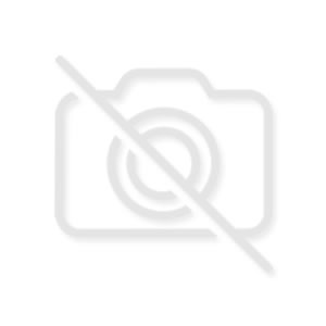 Cisco IPVC-3545-MCU-U from ICP Networks