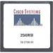 Cisco MEM3800-256CF from ICP Networks