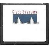 Cisco MEM3800-64CF from ICP Networks