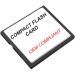 Cisco MEM3800-64U256CF from ICP Networks