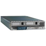Cisco N20-B6620-1 from ICP Networks