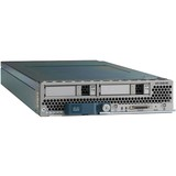 Cisco N20-B6625-1 from ICP Networks
