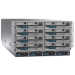 Cisco N20-C6508-UPG from ICP Networks