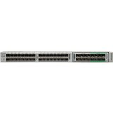 Cisco N5K-C5548P-B-S48 from ICP Networks