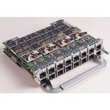 Cisco NM-16A from ICP Networks