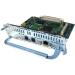 Cisco NM-2CE1T1-PRI from ICP Networks