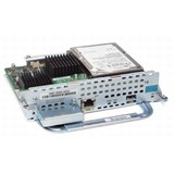 Cisco NME-VMSS-HP32 from ICP Networks