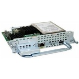 Cisco NME-WAE-302-K9 from ICP Networks