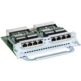 Cisco PVDM2-24DM from ICP Networks