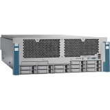 Cisco RC460-SLDRAIL-S from ICP Networks
