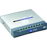 Cisco SD2008 from ICP Networks