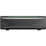 Cisco SD216 from ICP Networks