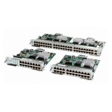 Cisco SM-ES3-16-P from ICP Networks