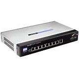 Cisco SPS208G-G5 from ICP Networks
