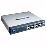 Cisco SR216 from ICP Networks