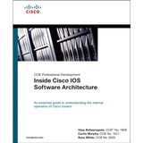 Cisco SVGDIVS-12422T from ICP Networks
