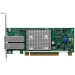 Cisco UCSC-PCIE-CSC-02 from ICP Networks