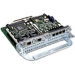 Cisco VIC2-2BRI-NT/TE from ICP Networks