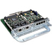 Cisco VIC2-4FXO from ICP Networks