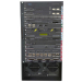 Cisco VS-C6513-S720-10G from ICP Networks