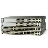 Cisco WS-C3750G-24PS-S from ICP Networks