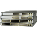 Cisco WS-C3750V2-24TS-E from ICP Networks