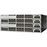 Cisco WS-C3750X-12S-E from ICP Networks