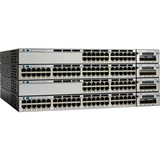 Cisco WS-C3750X-12S-S from ICP Networks