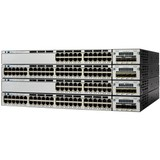 Cisco WS-C3750X-24S-E from ICP Networks
