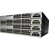 Catalyst 3750-X Switch Models from ICP Networks