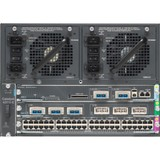 Cisco WS-C4503-E from ICP Networks