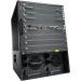 Cisco WS-C6509-V-Efrom ICP Networks