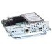 Cisco WS-SVC-NAM-1-250S from ICP Networks