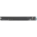 Cisco WS-SVC-WISM2-1-K9 from ICP Networks